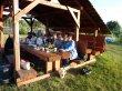 Stowarzyszenie Gospodyń Wiejskich Gminy Rakoniewice