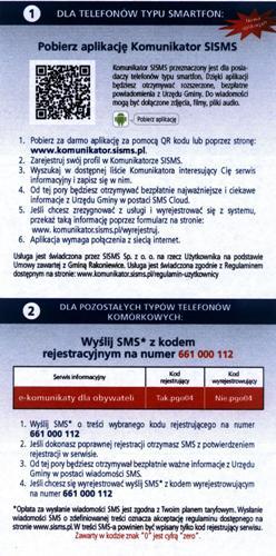 - sms_komunikator2.jpg