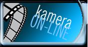 Kamera on-line